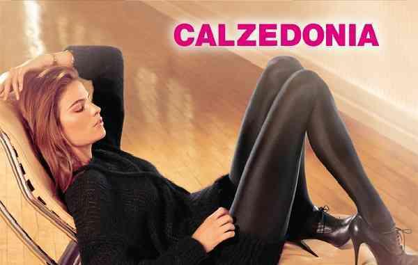 Nuove offerte di lavoro Calzedonia