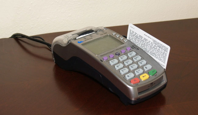 Bonifico istantaneo, al via il pagamento in tempo reale