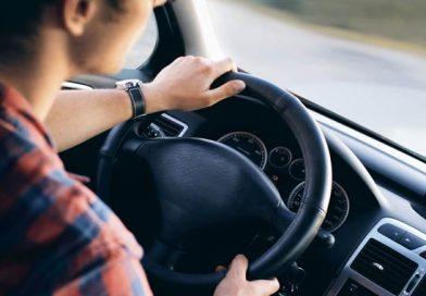 Le donne alla guida sono una sicurezza