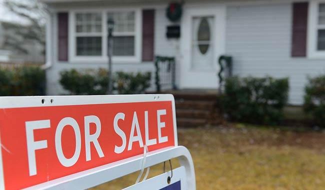 compravendita immobili online in europa