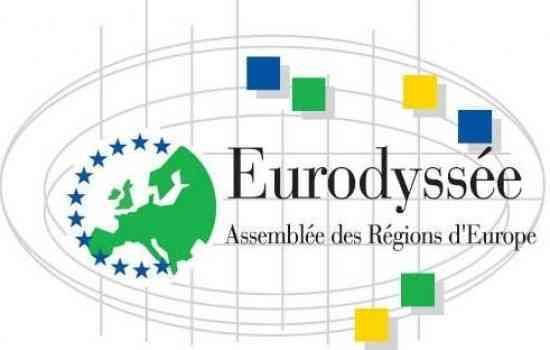 Eurodyssee mette in palio tirocini in Francia e Spagna