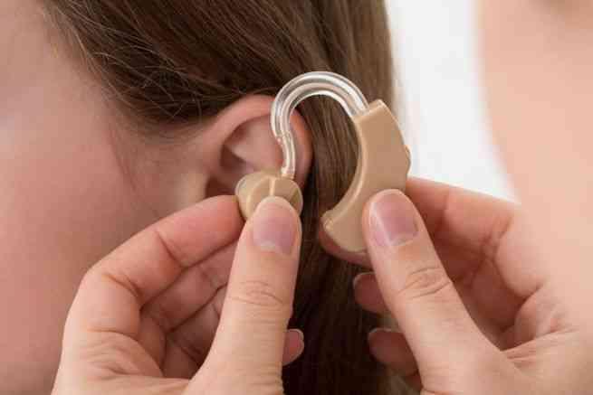 Offerta di lavoro per 30 persone nel settore degli apparecchi acustici