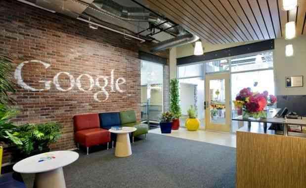 Google e Corriere della Sera predispongono 10 borse di studio riservate a donne