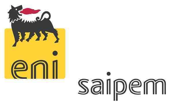 Offerte di lavoro Saipem 2014