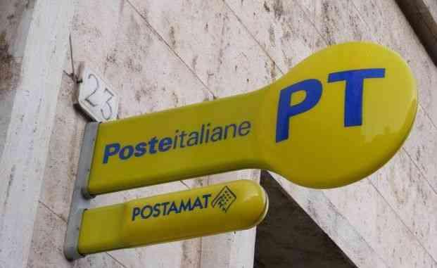 Nuove assunzioni 2014-2015 dalle Poste Italiane