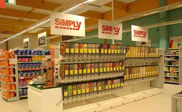 Simply Market cerca nuovo personale in tutta Italia