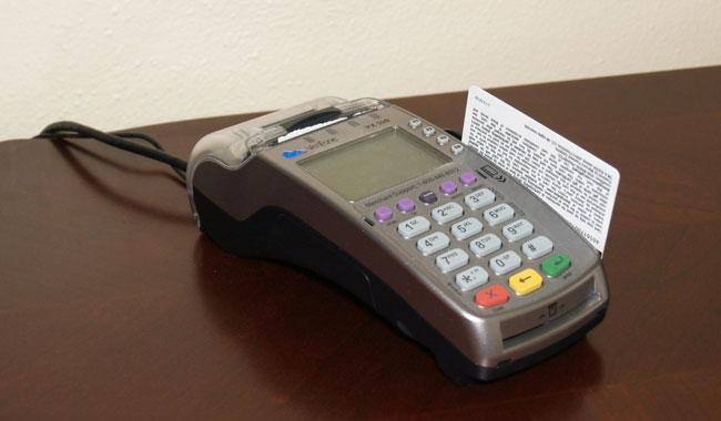 Bonifici istantanei le banche si aggiornano