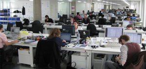 Licenziamenti con Jobs Act, che cosa prevedono