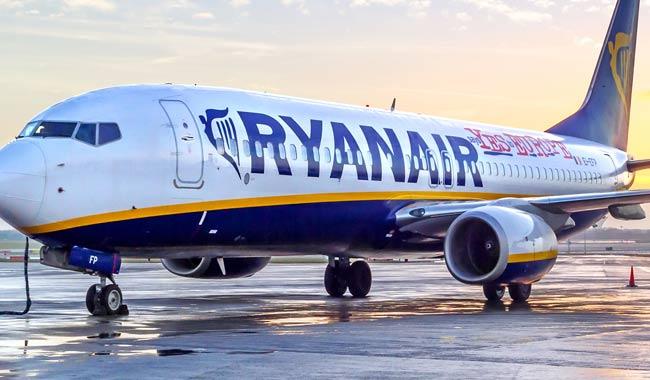 Ryanair riconosce i sindacati dei piloti