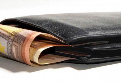 Prestiti Inpdap per insegnanti, cosa sono e come funzionano