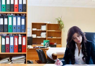Controllo a distanza dei dipendenti