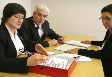 Mobbing sul lavoro le prove e la tutela