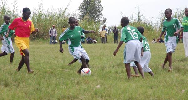 contributi associazioni sportive come ottenerli