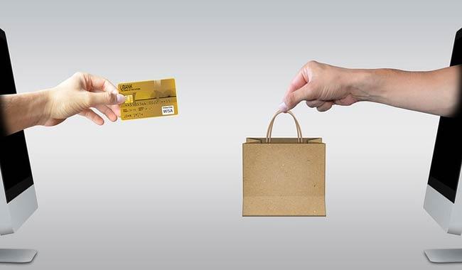 Compravendite online continuano le truffe anche per chi vende