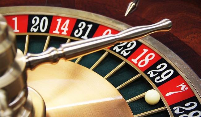 Referendum protezionista in Svizzera chiudono i casino online sicuri stranieri