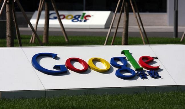 Google vuole tornare in Cina ma i dipendenti non ci stanno