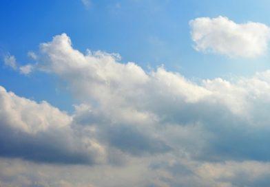 Meteo a Ferragosto peggioramento con temporali