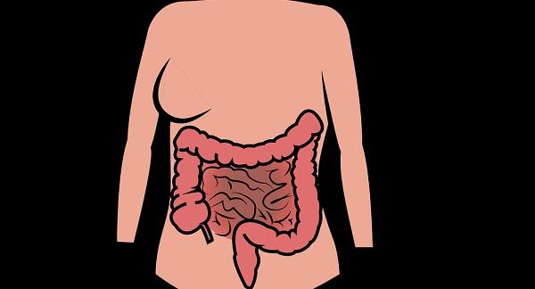 Tumore del pancrea nuova tecnica per curare neoplasia inoperabile