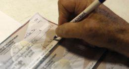 Reddito di cittadinanza un sussidio mensile