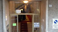 Sicurezza in condominio installazione di telecamere alla manutenzione ascensore