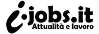 iJobs.it - Lavoro, formazione e attualità