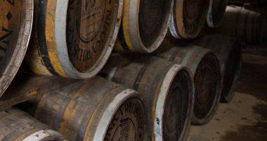 Asta di Bonhams un whisky pagato 1 milione di dollari