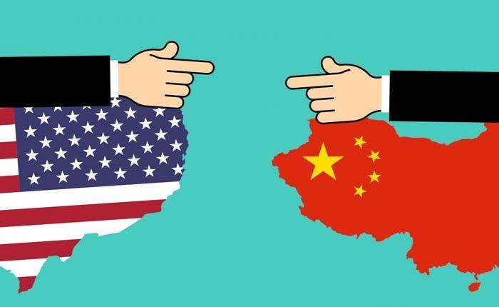 Che succede in Cina Economia ferma e Pil al palo