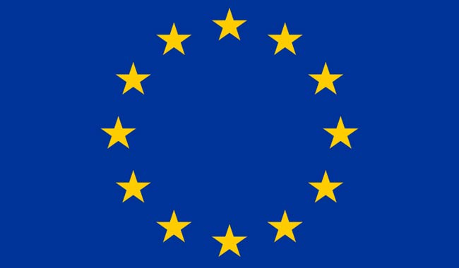 Unione Europea lancia il suo ultimatum a Italia