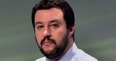 Salvini per il Times tra gli uomini piu influenti al mondo