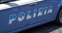 Cagliari arrestati i genitori della piccola rom scomparsa a Natale