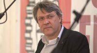 Cgil il nuovo segretario generale Maurizio Landini
