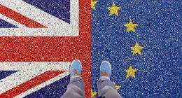 Gran Bretagna potrebbe ancora evitare la Brexit