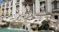 Roma la Raggi ha cambiato idea sulle monetine