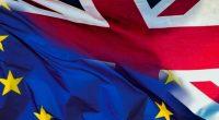 Regno Unito Londra ha scelto di rinviare la Brexit