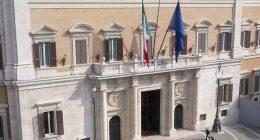 Governo dubbi sulla sua tenuta anche prima delle elezioni europee