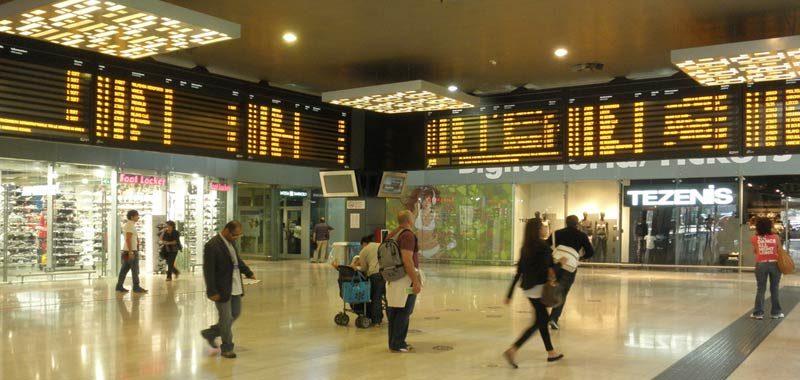 Milano forti proteste per il rincaro ticket