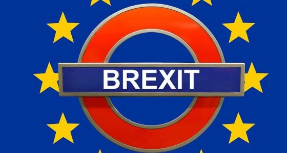 Regno Unito ci sara un nuovo referendum per la Brexit