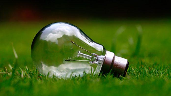 eocobonus risparmio energetico 2020