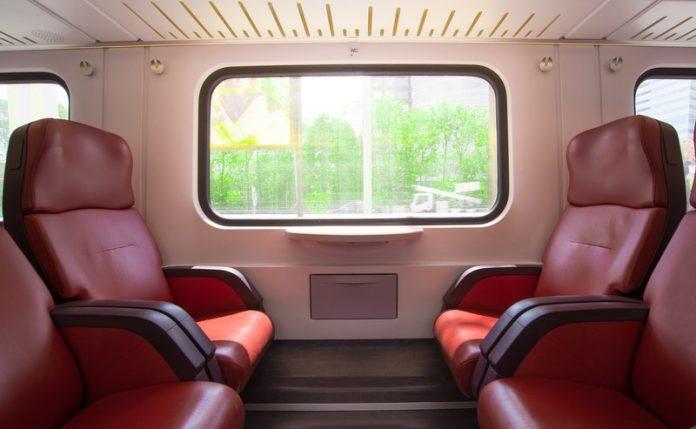nuove offerte di lavoro Ferrovie dello Stato