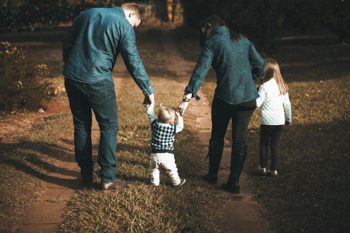 bonus assunzioni giovani genitori